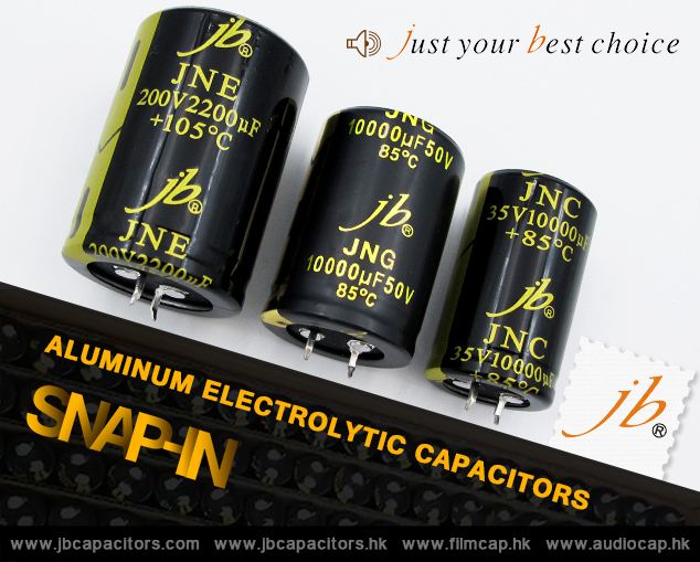 jb-Strong-Series-Snap-in-Aluminum-Electrolytic-Capacitor-20201229